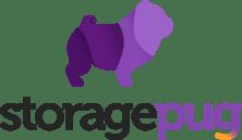 logo_purple_entire@2x