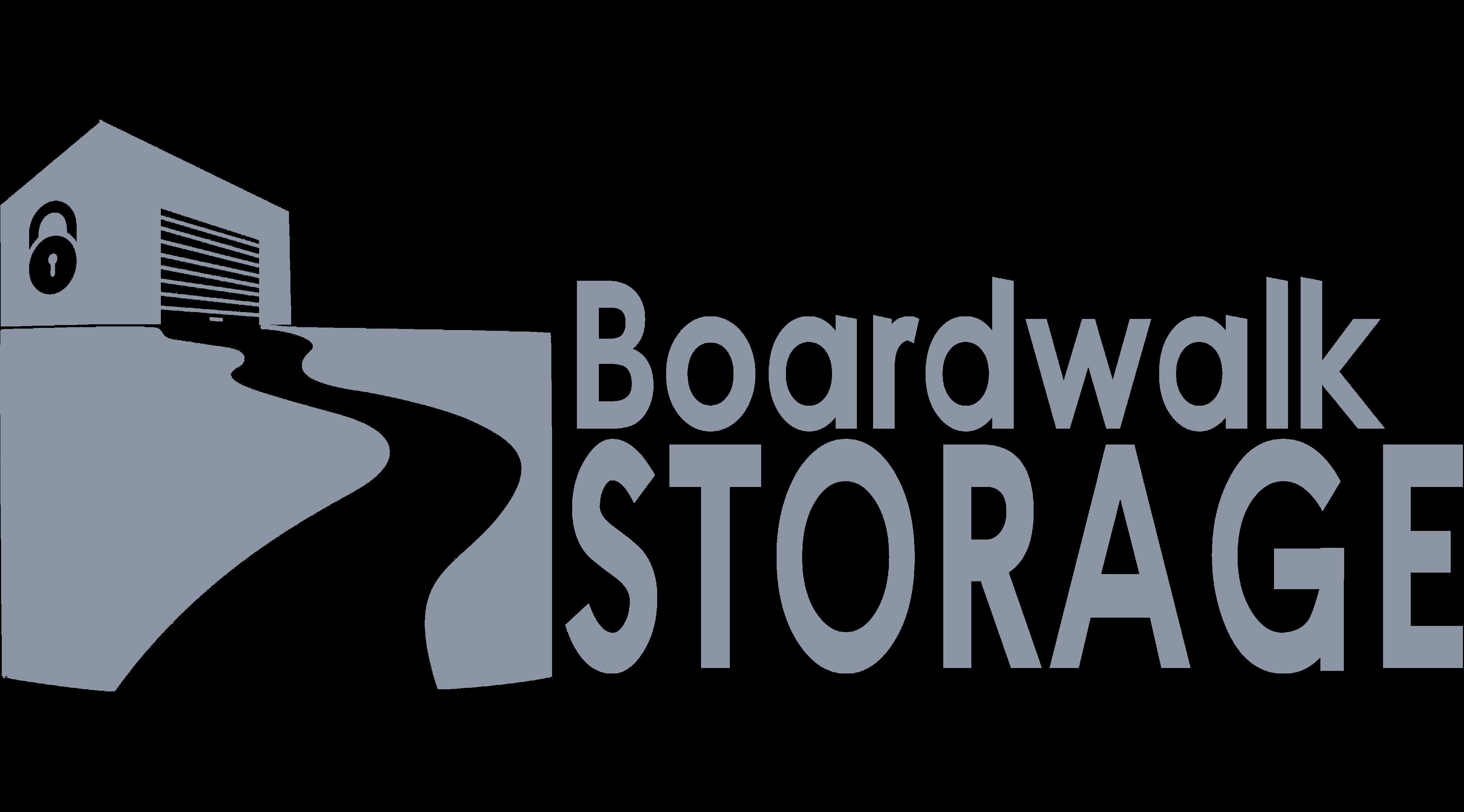 boardwalk@2x