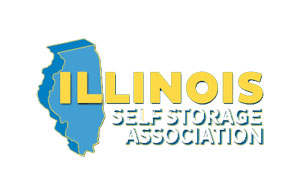 Attrayant BBB Accredited Self Storage Association Missouri Self Storage Association  Illinois Self Storage Association
