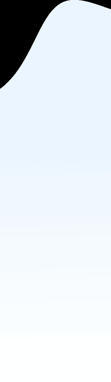 blog-light-blue-bg-mobile-for-real@3x